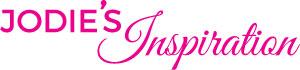 Jodie's Inspiration Logo